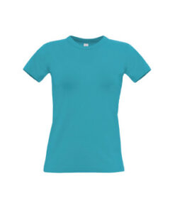 T Shirt Exact 195 BCTW040 Swimming Pool